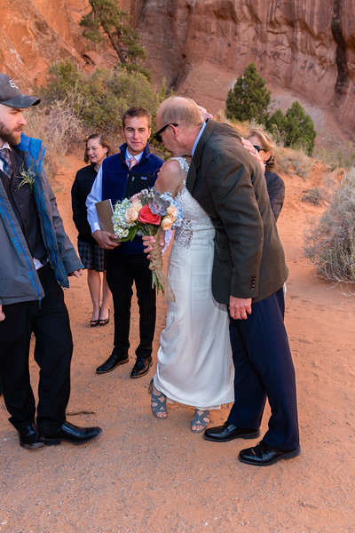 arches_national_park_wedding-856788