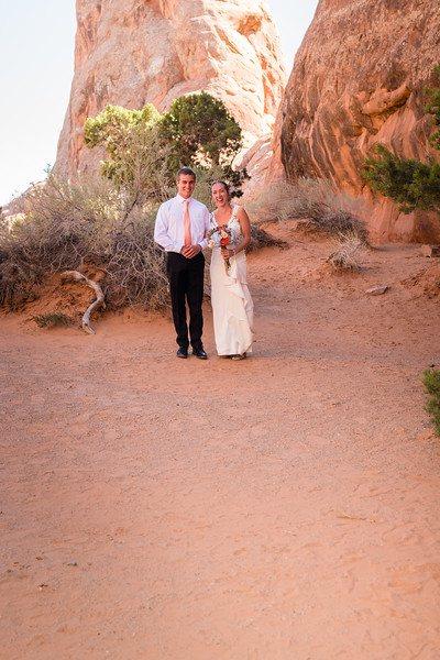 arches_national_park_wedding-856658