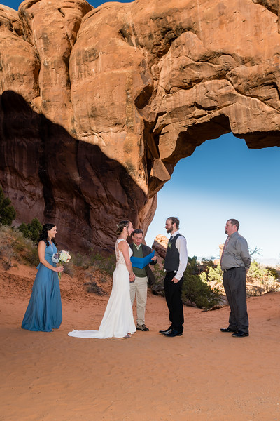 arches_national_park_wedding-856679