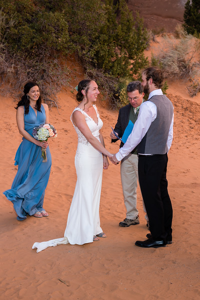 arches_national_park_wedding-856711