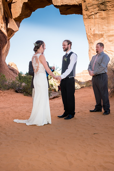arches_national_park_wedding-856702