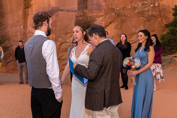 arches_national_park_wedding-856696