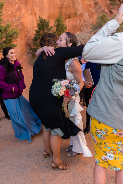 arches_national_park_wedding-856777