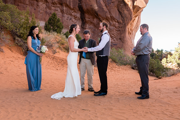 arches_national_park_wedding-856736
