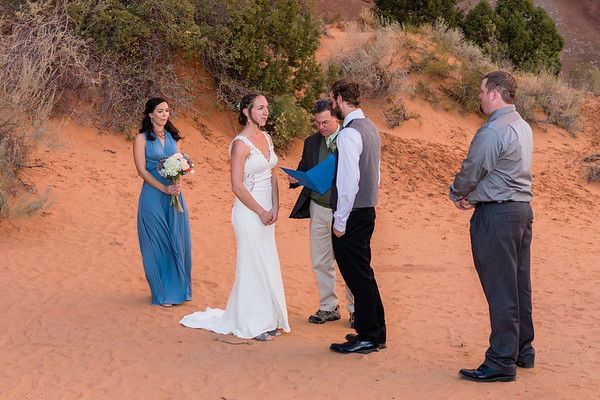 arches_national_park_wedding-856683