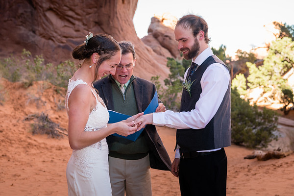 arches_national_park_wedding-856729