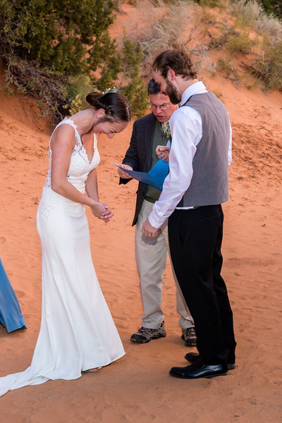 arches_national_park_wedding-856722