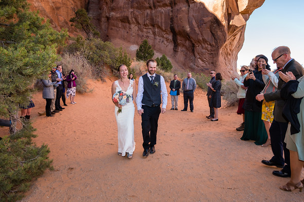 arches_national_park_wedding-856765