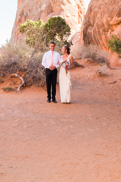 arches_national_park_wedding-856659