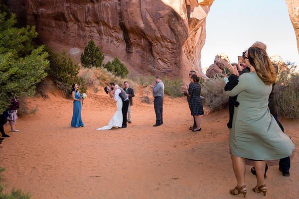 arches_national_park_wedding-856748