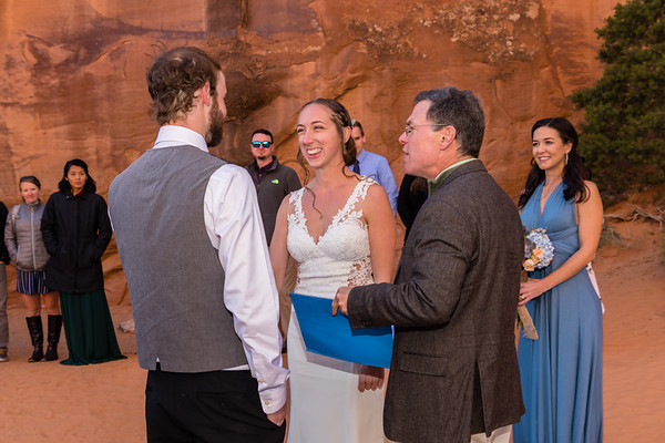 arches_national_park_wedding-856694