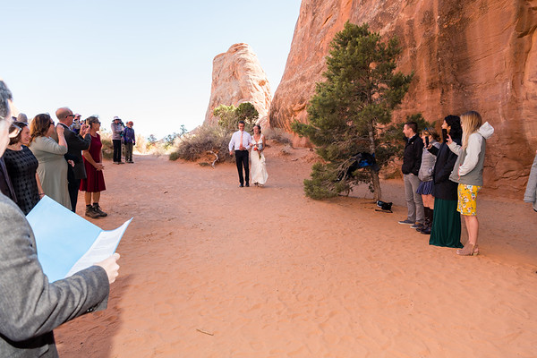 arches_national_park_wedding-856662