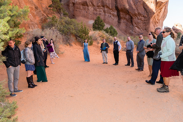 arches_national_park_wedding-856653
