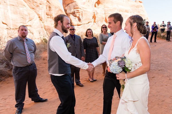 arches_national_park_wedding-856668