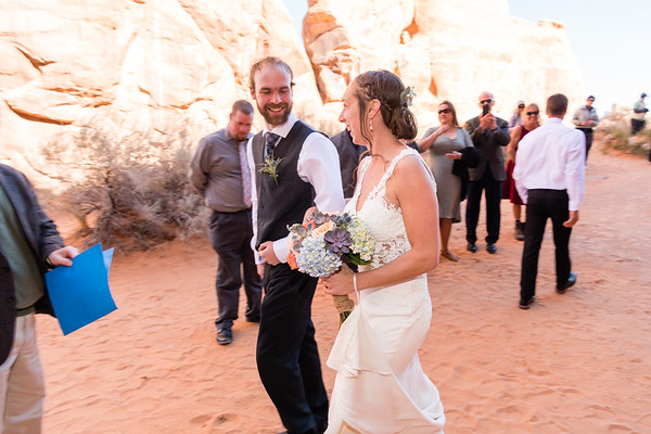 arches_national_park_wedding-856673