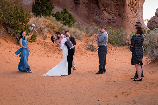 arches_national_park_wedding-856750