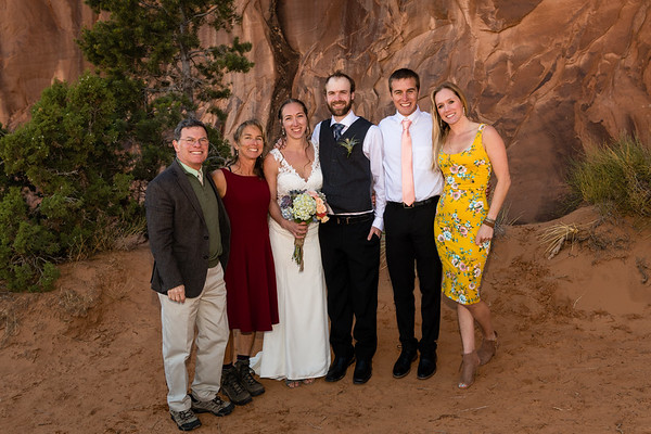 arches_national_park_wedding-856927
