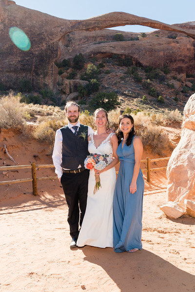arches_national_park_wedding-857010