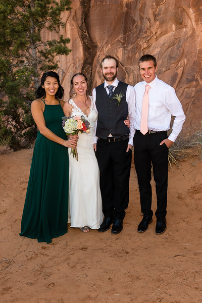 arches_national_park_wedding-856887