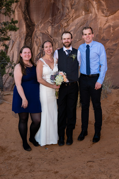 arches_national_park_wedding-856984