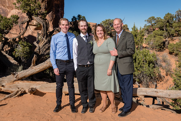 arches_national_park_wedding-857041