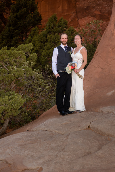 arches_national_park_wedding-856794