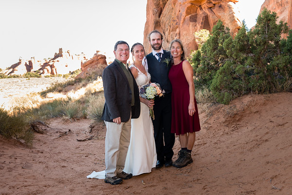 arches_national_park_wedding-856844