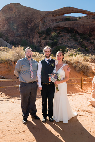 arches_national_park_wedding-857036