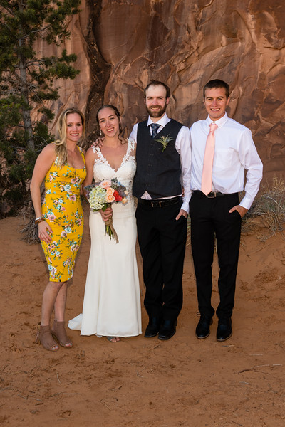 arches_national_park_wedding-856912