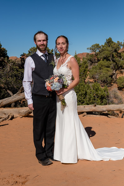 arches_national_park_wedding-856991