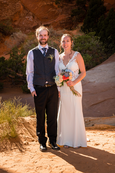 arches_national_park_wedding-856802