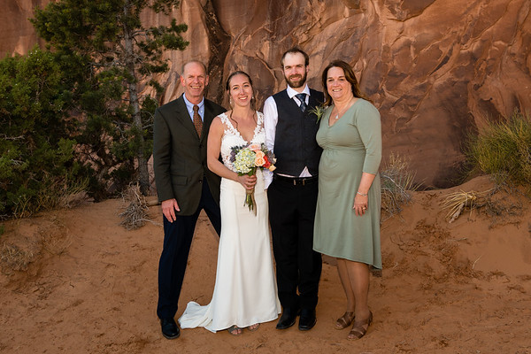 arches_national_park_wedding-856940