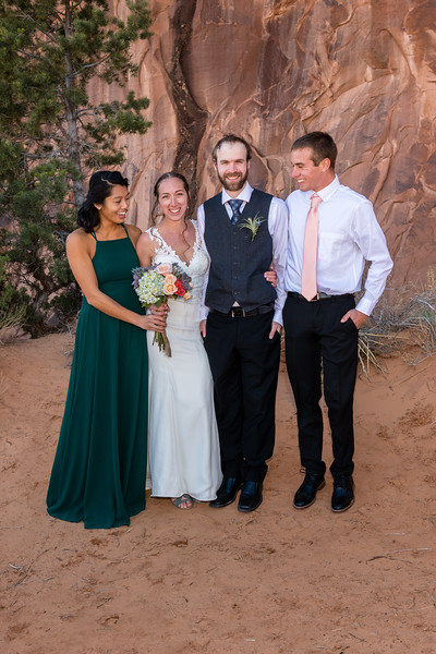 arches_national_park_wedding-856885