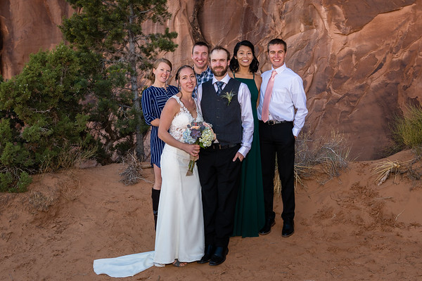 arches_national_park_wedding-856880