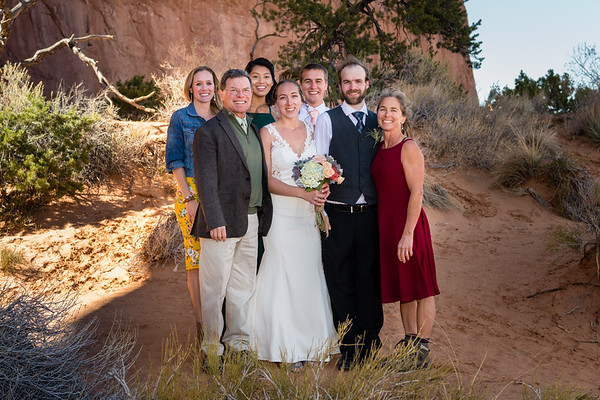 arches_national_park_wedding-856863