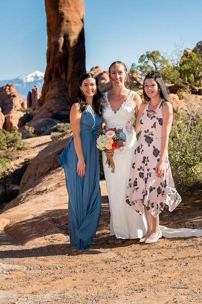 arches_national_park_wedding-857058