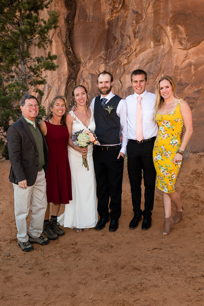 arches_national_park_wedding-856933