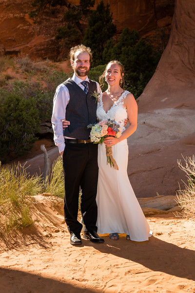 arches_national_park_wedding-856807