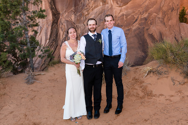 arches_national_park_wedding-856976