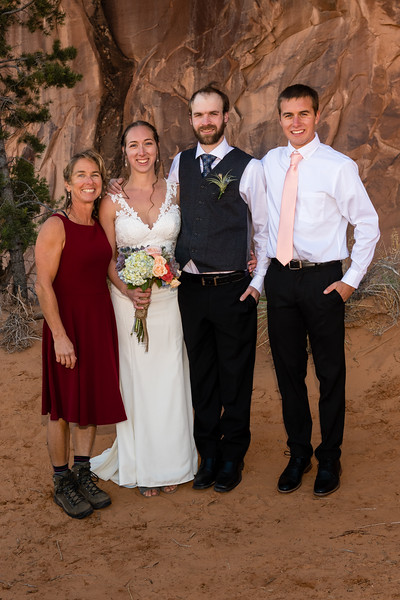 arches_national_park_wedding-856918