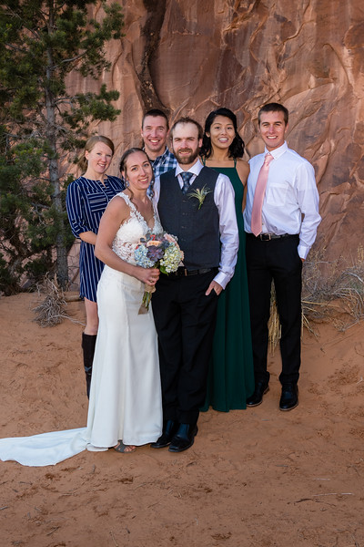 arches_national_park_wedding-856884