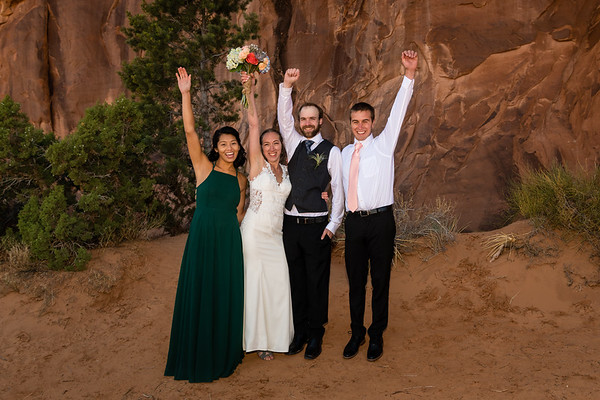 arches_national_park_wedding-856906