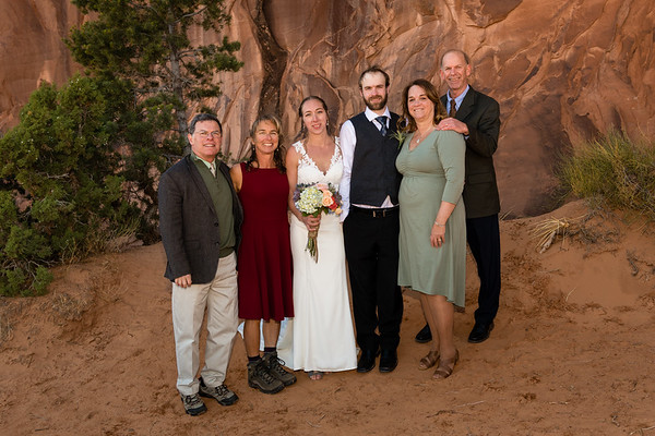 arches_national_park_wedding-856946