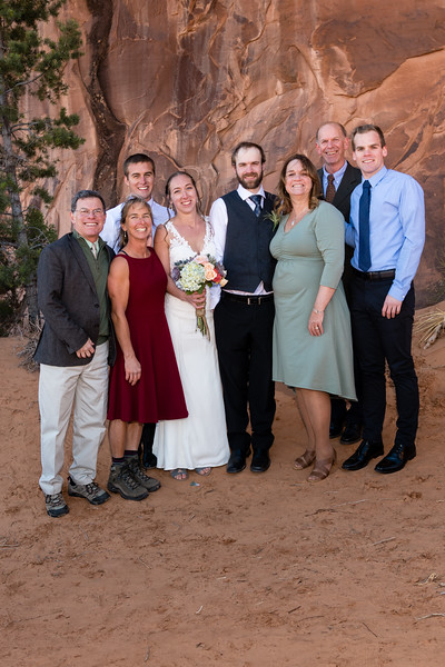 arches_national_park_wedding-856968