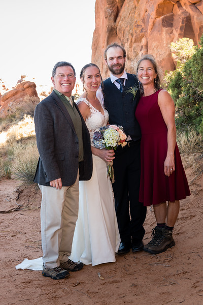 arches_national_park_wedding-856845