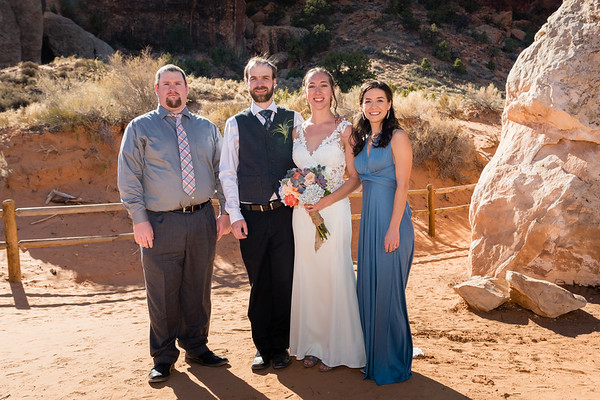 arches_national_park_wedding-857001