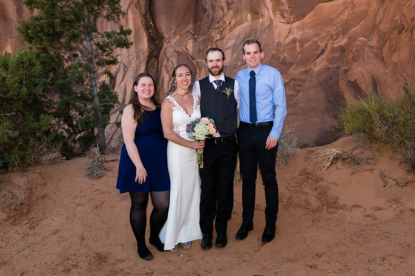 arches_national_park_wedding-856981