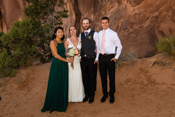arches_national_park_wedding-856903