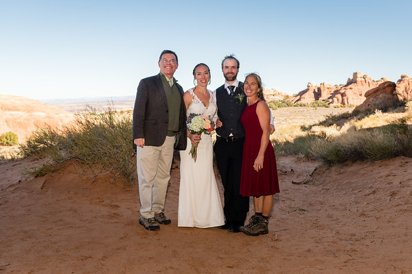arches_national_park_wedding-856838