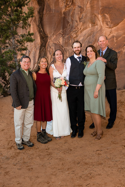 arches_national_park_wedding-856955